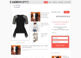 fashionhippo.com