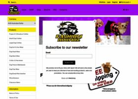 fashionhoundz.com.au