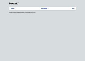 fashionhugs.com