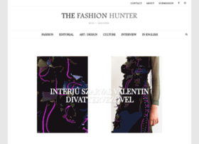 fashionhunter.hu