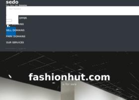fashionhut.com