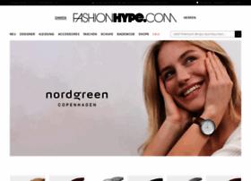 fashionhype.com