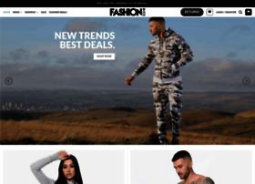 Fashioni.co.uk