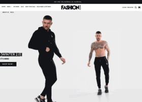 fashioni.co.uk