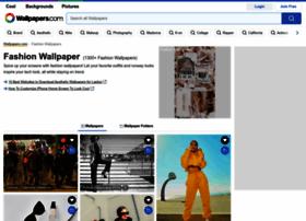 fashionindie.com