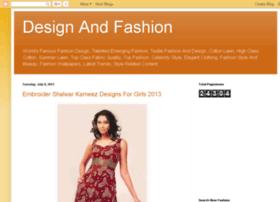 fashioninnew.blogspot.com
