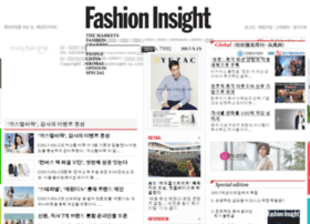 fashioninsight.com