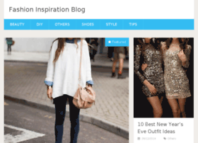 fashioninspirationblog.com