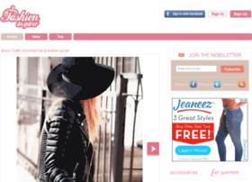 fashioninspirer.com