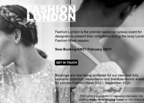 fashioninternational.co.uk