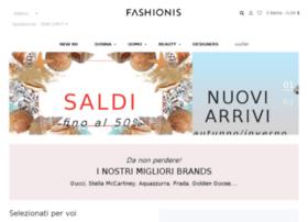 fashionis.com