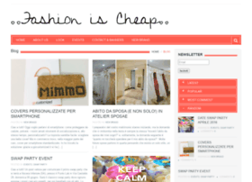 fashionischeap.it