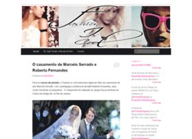 fashioniscool.wordpress.com