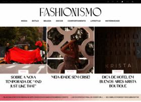 fashionismo.com.br