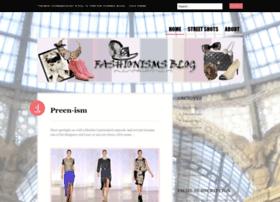 fashionisms.wordpress.com