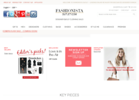 fashionista-outlet.com