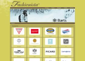 fashionista.at