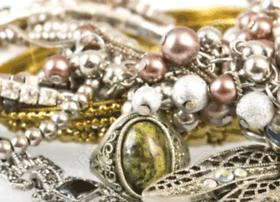 fashionistajewelry.co.uk