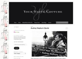 fashionistasonabudget.wordpress.com