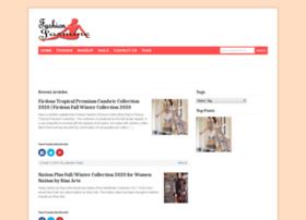 fashionjasmine.com