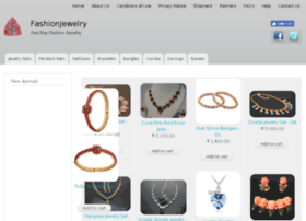 fashionjewelry.co.in