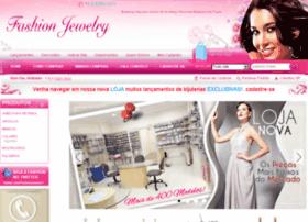 fashionjewelry.com.br