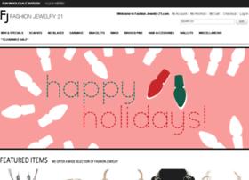 fashionjewelry21.com