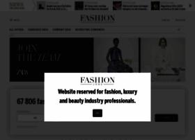 fashionjobs.com
