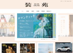 fashionjp.net