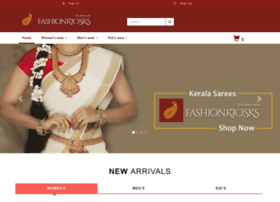 fashionkiosks.com