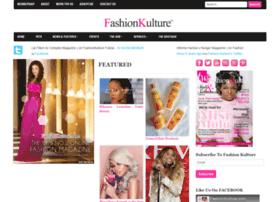 fashionkulture.com