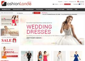 fashionlande.com.au