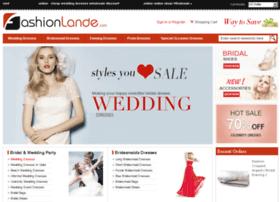 fashionlande.com