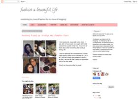 fashionlifemyway.blogspot.com