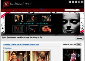 fashionlivre.com