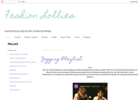 fashionlollies.blogspot.com