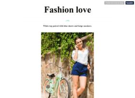 fashionlove-blog.tumblr.com