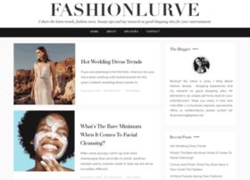 fashionlurve.com
