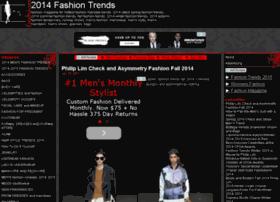 Fashionmagazine-best.com