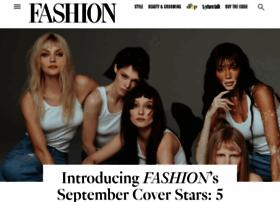 fashionmagazine.com