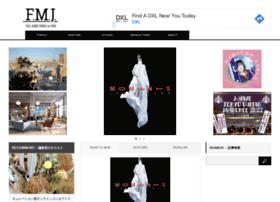 fashionmarketingjournal.com