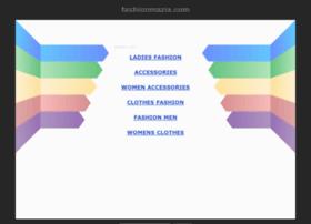 fashionmazia.com