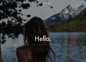 fashionmegreen.com