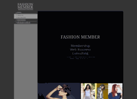 fashionmember.com