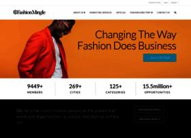 fashionmingle.net