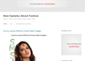 fashionmix.altervista.org
