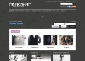 fashionmob.se
