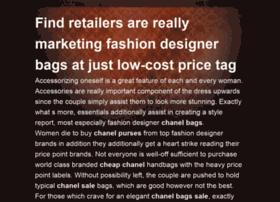 fashionmonday.tripod.com