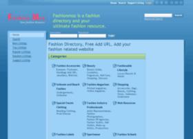 fashionmoz.com
