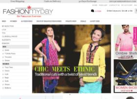 fashionmyday.com